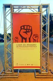 Foto_Simposio_logo