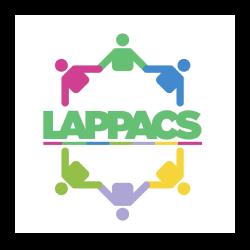 LAPPACS_LOGO