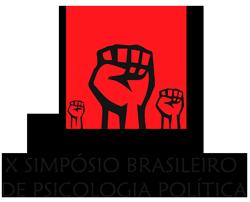 logo_simpósio